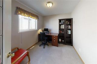 Photo 12: 194 MT DOUGLAS Circle SE in Calgary: McKenzie Lake Detached for sale : MLS®# C4235493