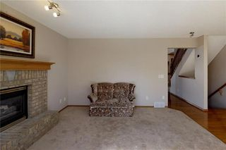 Photo 8: 194 MT DOUGLAS Circle SE in Calgary: McKenzie Lake Detached for sale : MLS®# C4235493
