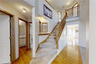 Photo 5: 194 MT DOUGLAS Circle SE in Calgary: McKenzie Lake Detached for sale : MLS®# C4235493