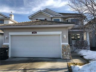Photo 1: 194 MT DOUGLAS Circle SE in Calgary: McKenzie Lake Detached for sale : MLS®# C4235493