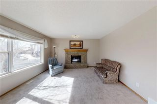 Photo 7: 194 MT DOUGLAS Circle SE in Calgary: McKenzie Lake Detached for sale : MLS®# C4235493