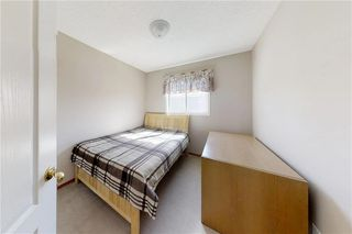 Photo 21: 194 MT DOUGLAS Circle SE in Calgary: McKenzie Lake Detached for sale : MLS®# C4235493