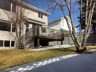 Photo 30: 194 MT DOUGLAS Circle SE in Calgary: McKenzie Lake Detached for sale : MLS®# C4235493