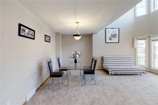 Photo 3: 194 MT DOUGLAS Circle SE in Calgary: McKenzie Lake Detached for sale : MLS®# C4235493