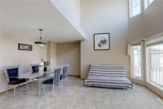 Photo 2: 194 MT DOUGLAS Circle SE in Calgary: McKenzie Lake Detached for sale : MLS®# C4235493