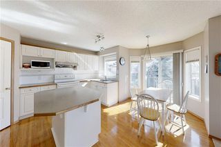 Photo 9: 194 MT DOUGLAS Circle SE in Calgary: McKenzie Lake Detached for sale : MLS®# C4235493