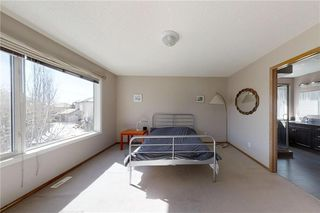 Photo 16: 194 MT DOUGLAS Circle SE in Calgary: McKenzie Lake Detached for sale : MLS®# C4235493