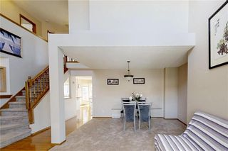 Photo 4: 194 MT DOUGLAS Circle SE in Calgary: McKenzie Lake Detached for sale : MLS®# C4235493