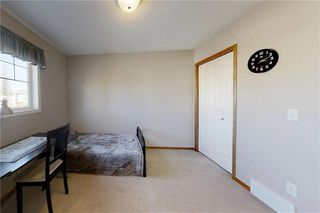 Photo 23: 194 MT DOUGLAS Circle SE in Calgary: McKenzie Lake Detached for sale : MLS®# C4235493