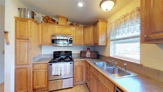 Photo 18: 1245 53222 Range Road 272: Rural Parkland County Mobile for sale : MLS®# E4148947