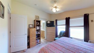 Photo 26: 1245 53222 Range Road 272: Rural Parkland County Mobile for sale : MLS®# E4148947