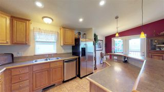 Photo 20: 1245 53222 Range Road 272: Rural Parkland County Mobile for sale : MLS®# E4148947