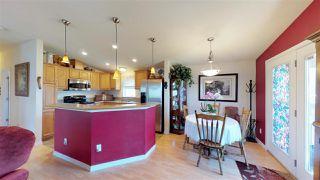 Photo 15: 1245 53222 Range Road 272: Rural Parkland County Mobile for sale : MLS®# E4148947