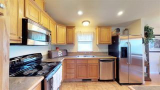 Photo 19: 1245 53222 Range Road 272: Rural Parkland County Mobile for sale : MLS®# E4148947