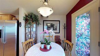 Photo 16: 1245 53222 Range Road 272: Rural Parkland County Mobile for sale : MLS®# E4148947