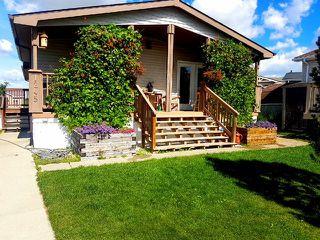Photo 2: 1245 53222 Range Road 272: Rural Parkland County Mobile for sale : MLS®# E4148947