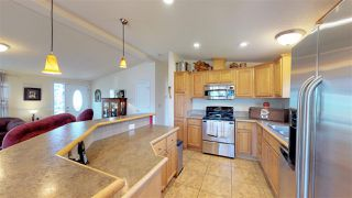 Photo 17: 1245 53222 Range Road 272: Rural Parkland County Mobile for sale : MLS®# E4148947