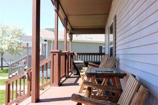 Photo 4: 1245 53222 Range Road 272: Rural Parkland County Mobile for sale : MLS®# E4148947