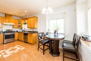 Photo 10: 496 E 59TH Avenue in Vancouver: South Vancouver House for sale (Vancouver East)  : MLS®# R2353574