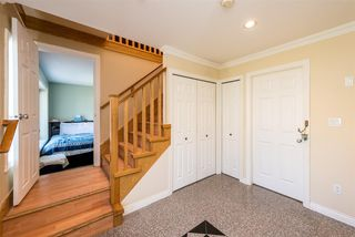Photo 2: 496 E 59TH Avenue in Vancouver: South Vancouver House for sale (Vancouver East)  : MLS®# R2353574