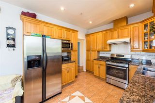 Photo 9: 496 E 59TH Avenue in Vancouver: South Vancouver House for sale (Vancouver East)  : MLS®# R2353574
