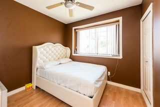 Photo 14: 496 E 59TH Avenue in Vancouver: South Vancouver House for sale (Vancouver East)  : MLS®# R2353574