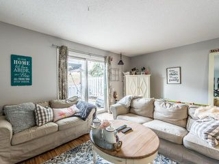 Photo 4: 357 1780 SPRINGVIEW PLACE in : Sahali Townhouse for sale (Kamloops)  : MLS®# 150604
