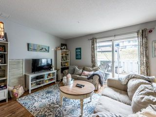Photo 3: 357 1780 SPRINGVIEW PLACE in : Sahali Townhouse for sale (Kamloops)  : MLS®# 150604