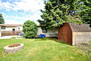 Photo 26: 4503 44 Street: Beaumont House for sale : MLS®# E4150939