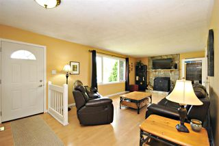 Photo 6: 4503 44 Street: Beaumont House for sale : MLS®# E4150939