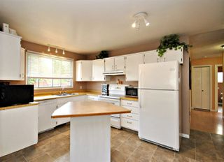 Photo 12: 4503 44 Street: Beaumont House for sale : MLS®# E4150939