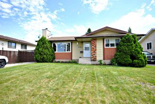 Photo 3: 4503 44 Street: Beaumont House for sale : MLS®# E4150939