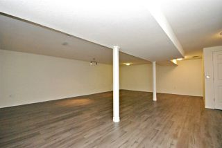 Photo 20: 4503 44 Street: Beaumont House for sale : MLS®# E4150939