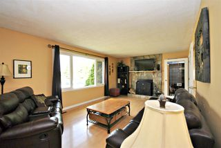 Photo 9: 4503 44 Street: Beaumont House for sale : MLS®# E4150939