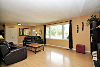 Photo 7: 4503 44 Street: Beaumont House for sale : MLS®# E4150939