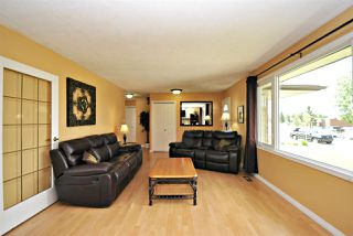 Photo 8: 4503 44 Street: Beaumont House for sale : MLS®# E4150939