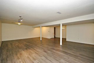 Photo 21: 4503 44 Street: Beaumont House for sale : MLS®# E4150939
