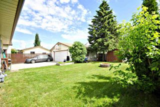 Photo 25: 4503 44 Street: Beaumont House for sale : MLS®# E4150939