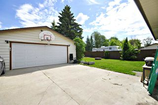 Photo 24: 4503 44 Street: Beaumont House for sale : MLS®# E4150939