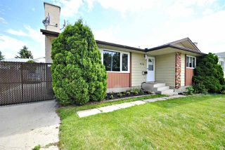 Photo 4: 4503 44 Street: Beaumont House for sale : MLS®# E4150939