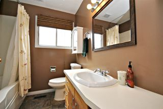 Photo 19: 4503 44 Street: Beaumont House for sale : MLS®# E4150939