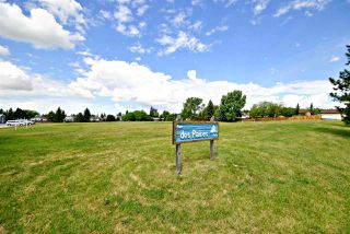 Photo 29: 4503 44 Street: Beaumont House for sale : MLS®# E4150939