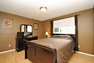 Photo 15: 4503 44 Street: Beaumont House for sale : MLS®# E4150939