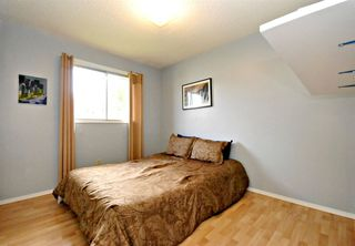 Photo 18: 4503 44 Street: Beaumont House for sale : MLS®# E4150939