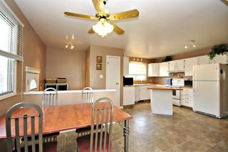Photo 10: 4503 44 Street: Beaumont House for sale : MLS®# E4150939