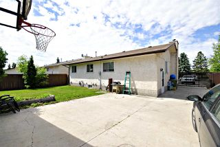 Photo 28: 4503 44 Street: Beaumont House for sale : MLS®# E4150939