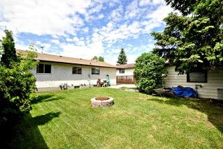 Photo 27: 4503 44 Street: Beaumont House for sale : MLS®# E4150939