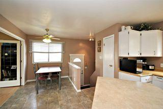 Photo 11: 4503 44 Street: Beaumont House for sale : MLS®# E4150939