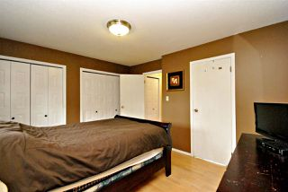 Photo 14: 4503 44 Street: Beaumont House for sale : MLS®# E4150939