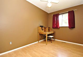 Photo 17: 4503 44 Street: Beaumont House for sale : MLS®# E4150939